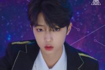 ソン・ドンピョ(X1・エックスワン)を韓国語では?名前・本名ハングル表記