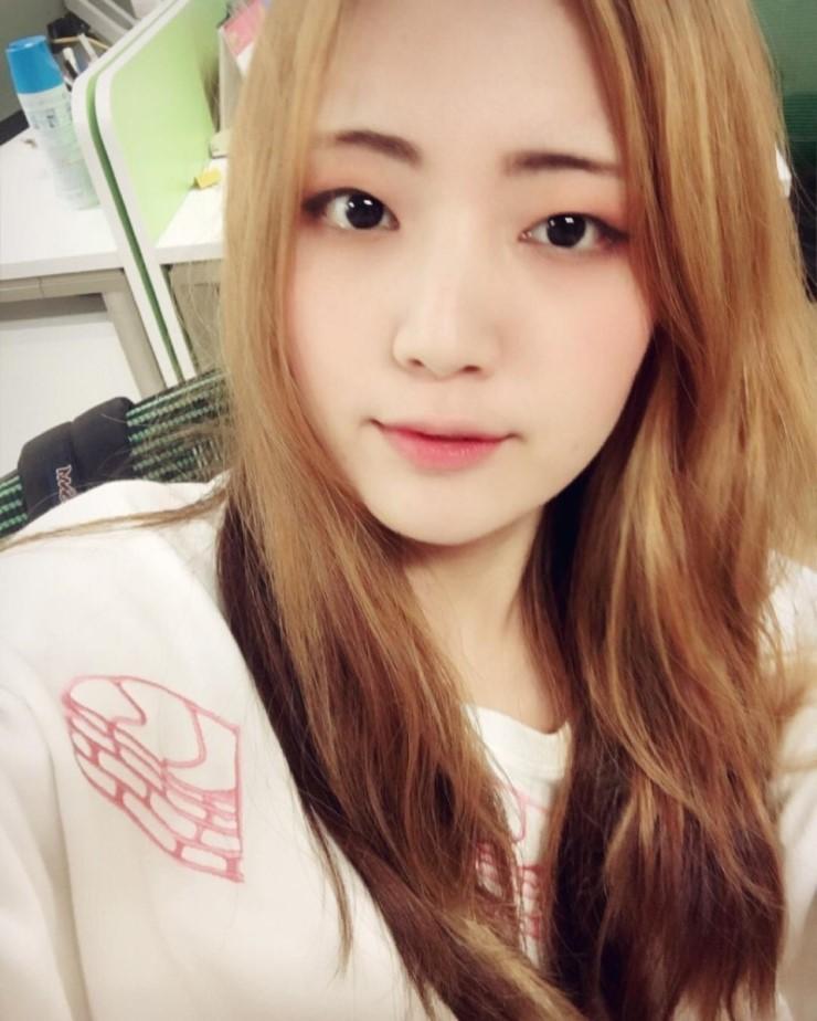 ユギョン・YOUKYUNG(元・AOA・脱退)を韓国語では?名前・本名ハングル表記
