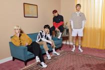 BTSのヒョンラインとは?意味と韓国語の書き方