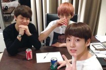BTSのマンネラインとは?意味と韓国語の書き方