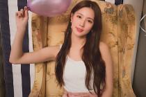 ミヨン((G)I-DLE・ジーアイドゥル)を韓国語では?MIYEONの名前・本名ハングル表記