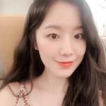 シュファ((G)I-DLE・ジーアイドゥル)を韓国語では?SHUHUAの名前・本名ハングル表記