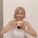 ソヨン((G)I-DLE・ジーアイドゥル)を韓国語では?SOYEONの名前・本名ハングル表記