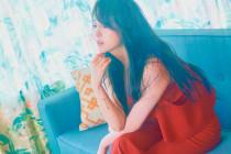 ケイ・Kei(LOVELYZ・ラブリーズ)を韓国語では?名前・本名ハングル表記