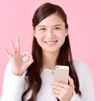 K-POPグッズ買取で高く売れる!評判の良いおすすめ韓流買取専門店はどこ?