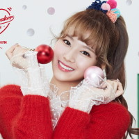 サナ・Sana(TWICE)を韓国語では?名前・本名ハングル表記