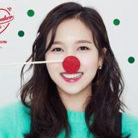 ミナ・Mina(TWICE)を韓国語では?名前・本名ハングル表記