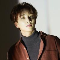 ジョンハン・JEONGHAN(SEVENTEEN・セブチ)を韓国語では?名前・本名ハングル表記