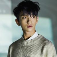ジョシュア・JOSHUA(SEVENTEEN・セブチ)を韓国語では?名前・本名ハングル表記