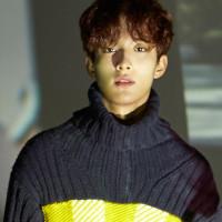 ドギョム・DK(SEVENTEEN・セブチ)を韓国語では?名前・本名ハングル表記